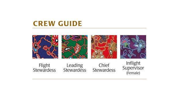 crew-colours