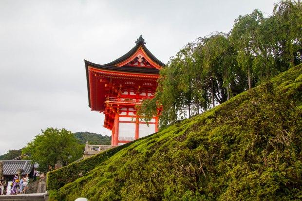japon-2016-101