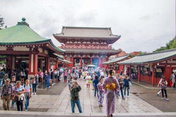 japon-2016-14