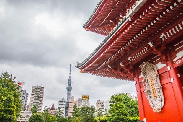 japon-2016-18