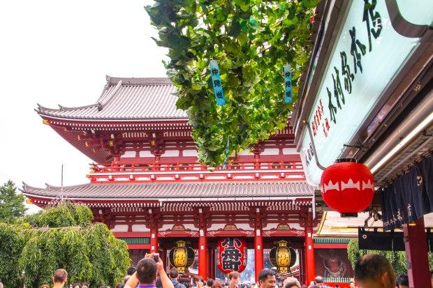japon-2016-9